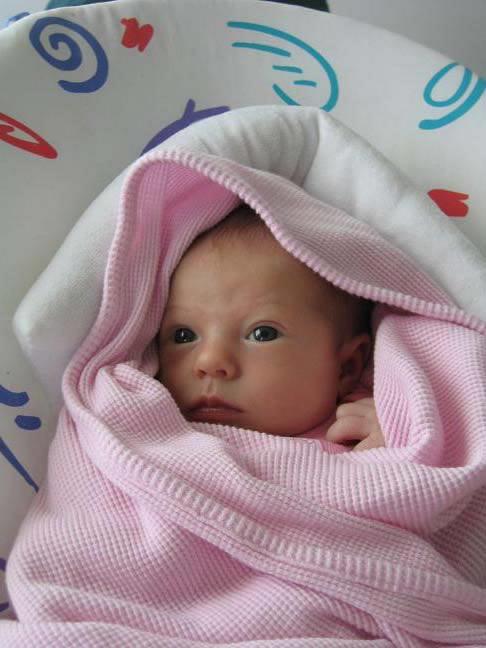 Fotografije beba i djece - Page 19 SweetLook